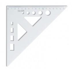 Pravoúhlý trojúhelník KOH-I-NOOR