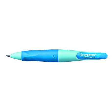 Ergonomická tužka STABILO Easyergo (5-7 let) 3.15