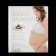 Zdravé těhotenství – přímo od autorů