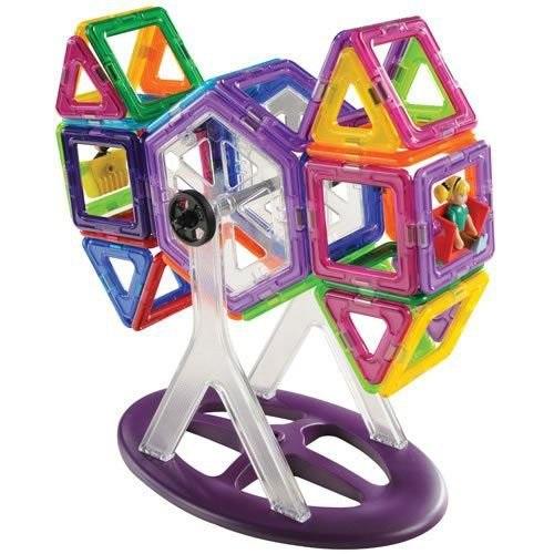 magformers_carnival_2.jpg