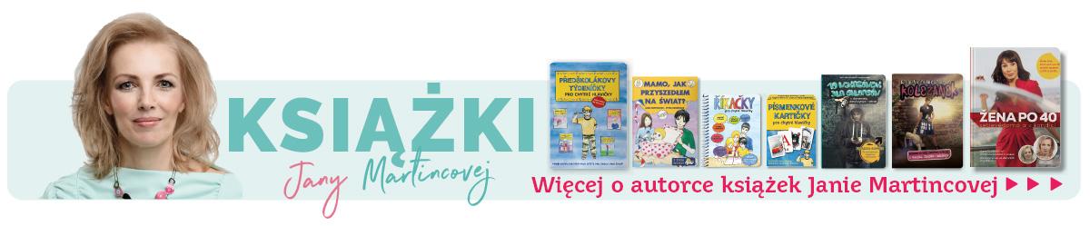 PL_VICE O JANE_KNIHY_PROCHYTREHLAVICKY k