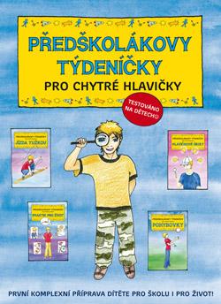 Slozka_1.jpg
