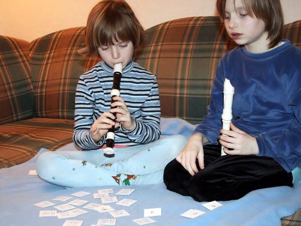 Jak děti s Říkačkami pracují_18