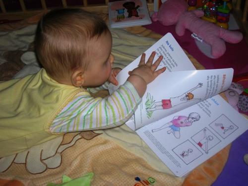 Jak děti s Říkačkami pracují_19