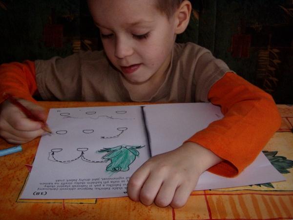 Jak děti s Říkačkami pracují_1