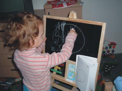 Jak děti s Říkačkami pracují_2