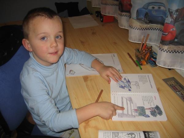 Jak děti s Říkačkami pracují_5