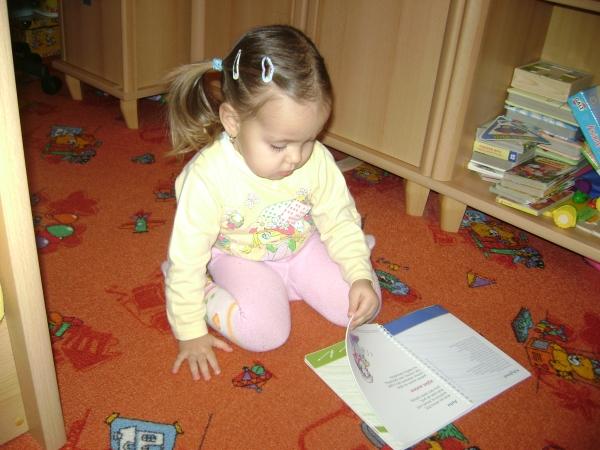 Jak děti s Říkačkami pracují_6
