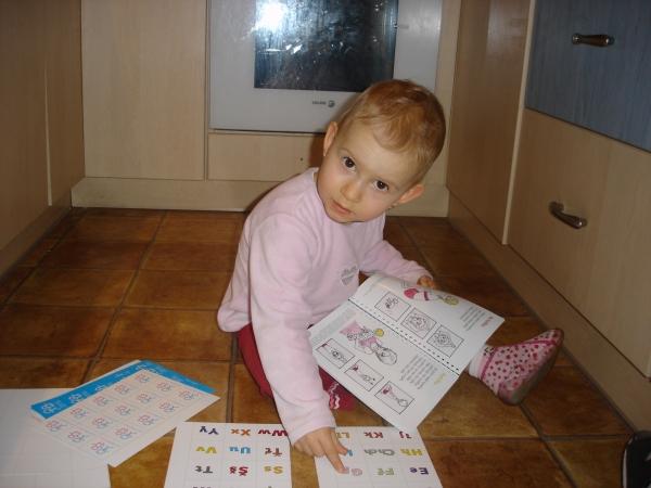 Jak děti s Říkačkami pracují_9