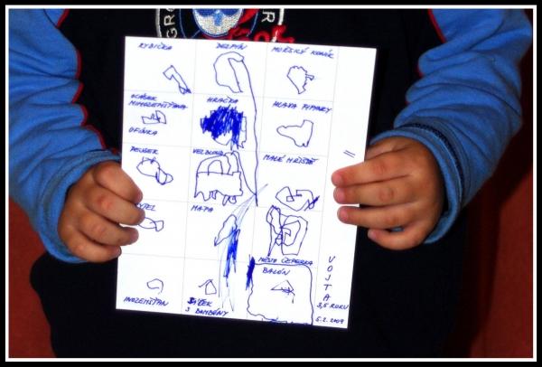Jak děti s Říkačkami pracují_10