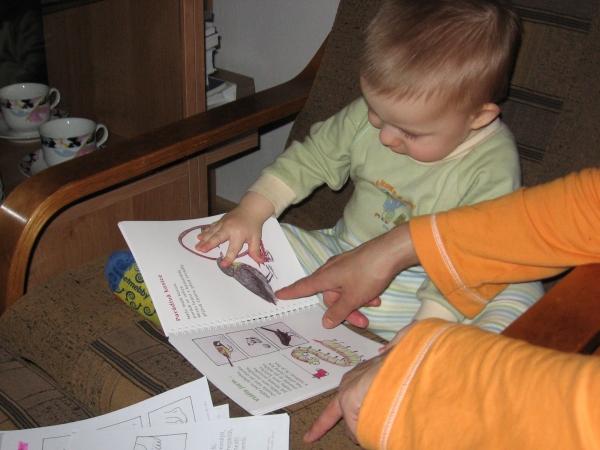 Jak děti s Říkačkami pracují_11
