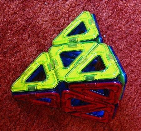 magformers_14.jpg